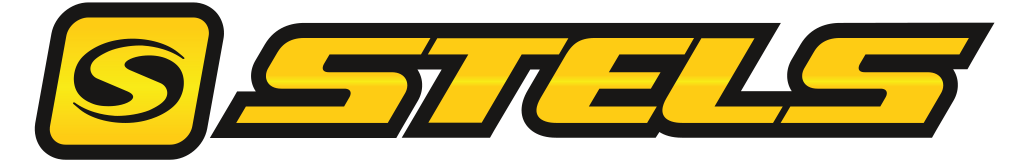 Stels-Logo
